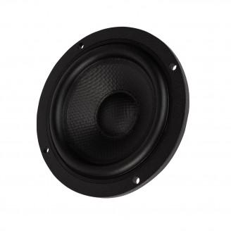 Среднечастотники Kicx Sound Civilization QM70.3