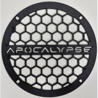 Защитные грили Apocalypse 6,5 v2