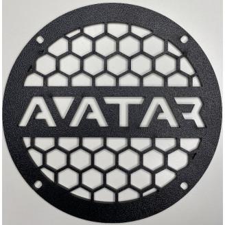Защитные грили Avatar 6,5 v2