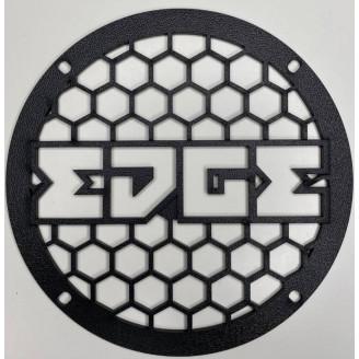 Защитные грили EDGE 6,5 v2