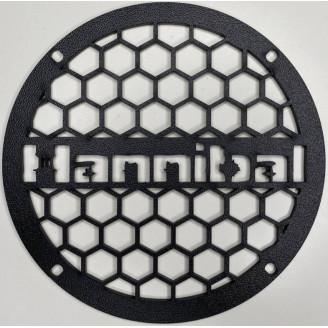 Защитные грили Hannibal 6,5 v2
