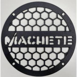 Защитные грили Machete 6.5