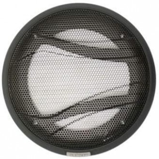 Защитные сетки Audison Voce AV GR6.5 Grille 165 mm