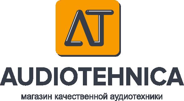 audiotehnica.com.ua